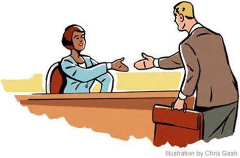 Best Career Objectives for Correctional Officer Resume